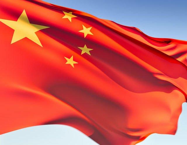 bandeira china diabetes