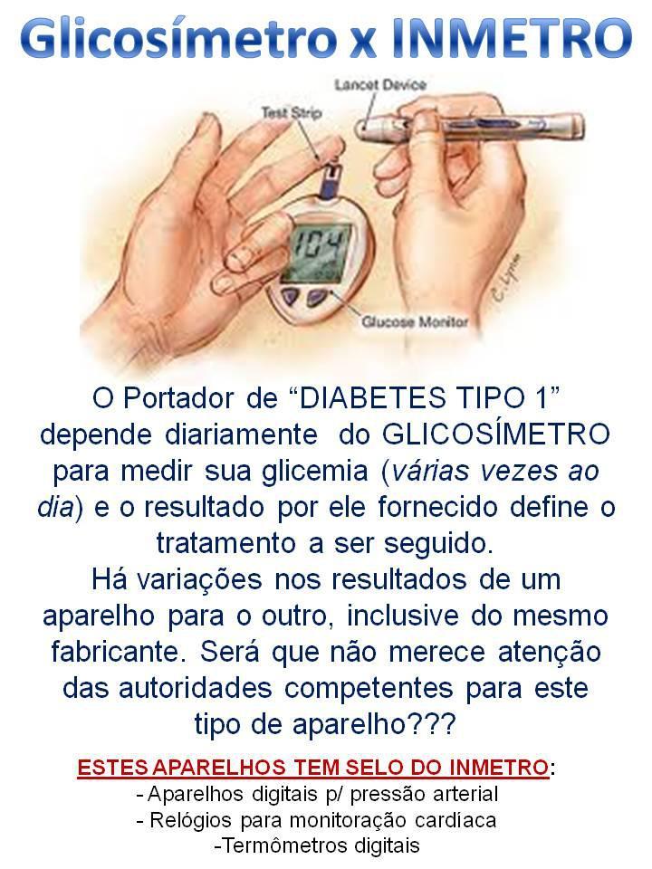 campanha glicosímetro 2