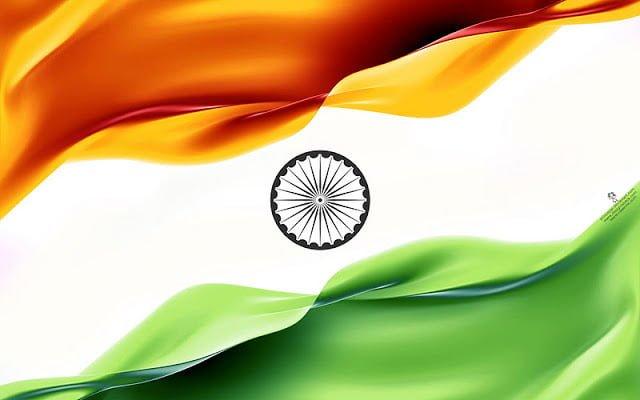 bandeira india diabetes