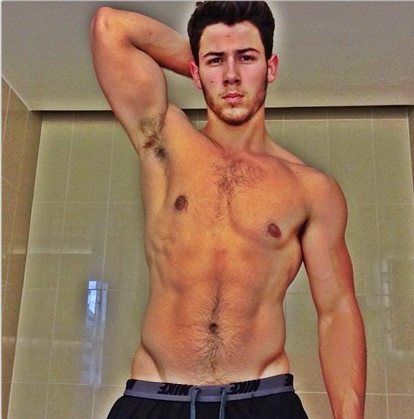 Nick_Jonas_sem_camisa_diabetes.jpg