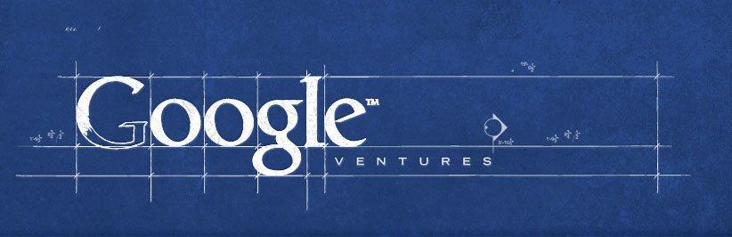 google ventures diabetes
