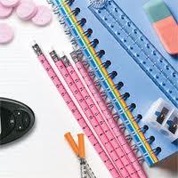 material escolar insulina