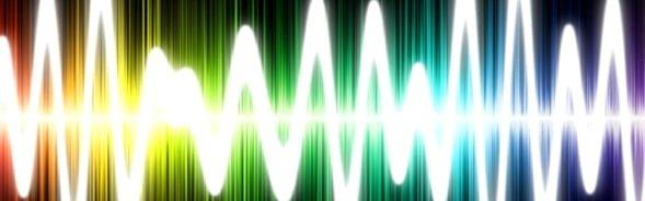 Ondas sonoras e de luz carregam grandes esperanças para diabéticos de todo o mundo.