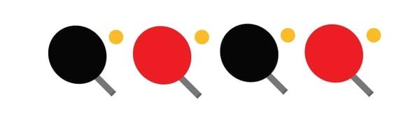 ping pong diabetes