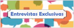 botão entrevistas exclusivas sobre diabetes