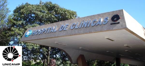 hospital das clinicas unicamp diabetes