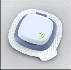 sensor minsulin diabetes