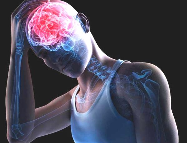 http://www.diabeticool.com/wp-content/uploads/2014/04/neuropatia-diabetica-cerebro-300x230@2x.jpg