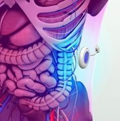 novo pancreas artificial gadget show 2014 diabetes