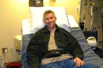 thomas brobson pancreas artificial diabetes