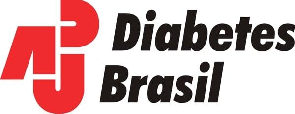 logo adj diabetes