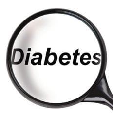 boa informacao diabetes