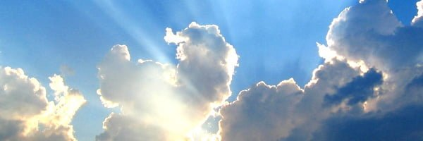 luz divina diabetes