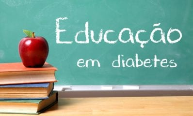 educacao em diabetes diabeticool