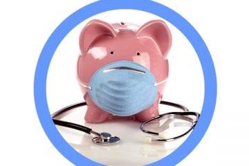 custos do diabetes dinheiro