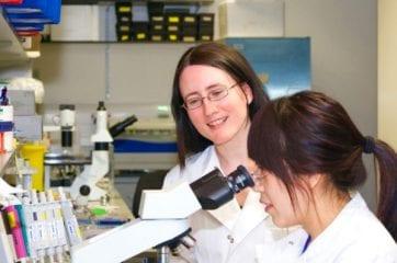 pesquisa lucy walker diabetes