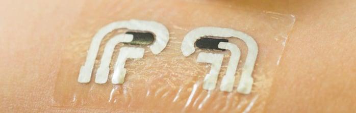 tatuagem glicosimetro diabetes tipo 1