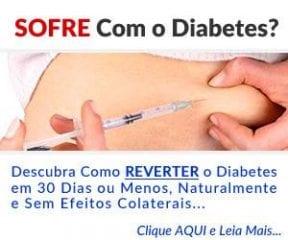 banner diabetes controlada anuncio