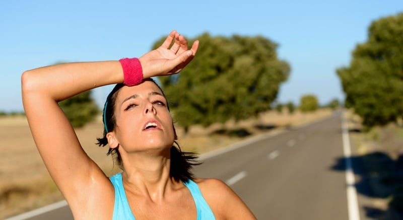 praticar exercicios faz bem para diabetes