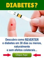 banner 350x400 dr Rocha diabetes
