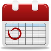 marque no calendario diabetes
