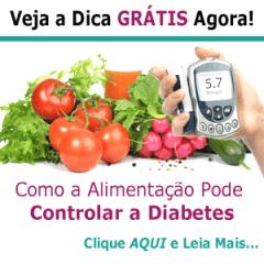 Controlar-a-diabetes