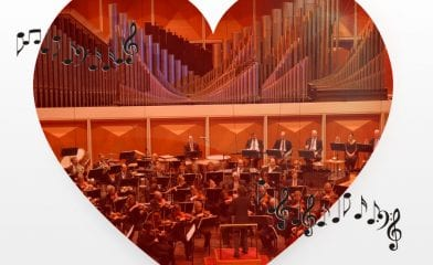musica classica baixar pressao diabetes