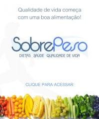 banner_SobrePeso_Diabeticool