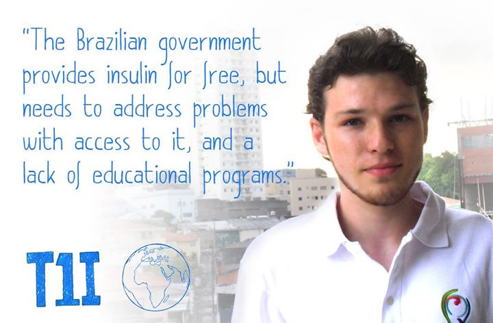 campanha ronaldo wieselberg young leader