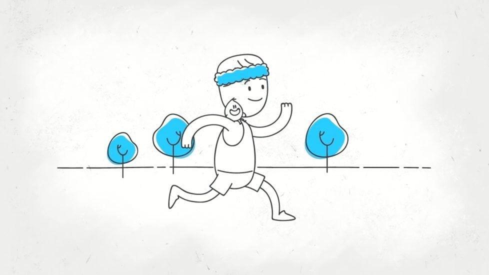 video johnson johnson dia mundial do diabetes 2015
