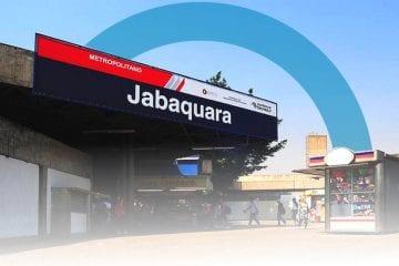adj campanha diabetes na estação jabaquara sp