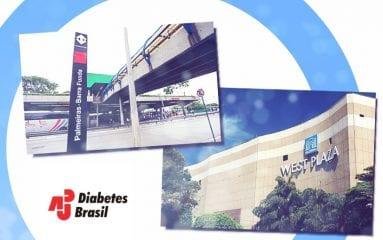 adj-diabetes-campanha-metro-e-shopping-em-sao-paulo