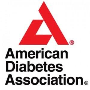 associacao-americana-de-diabetes