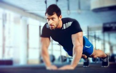 orientacoes-de-exercicios-fisicos-para-diabetes