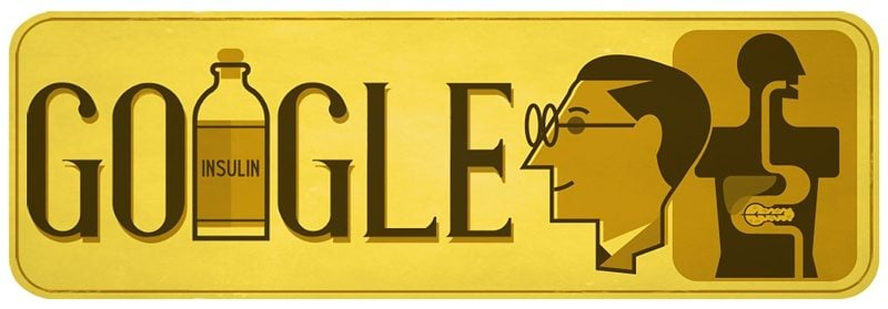 google-doodle-14-de-novembro-dia-mundial-do-diabetes