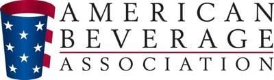 logo-american-beverage-association