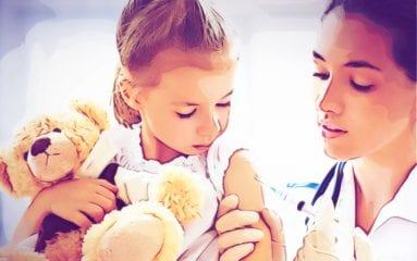 vacina-para-diabetes-tipo-1-uma-esperanca