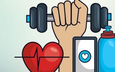 treinamento de intervalo intervalado diabetes
