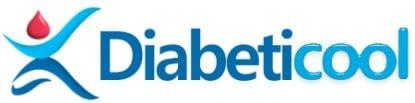 logo diabeticool 2015-2