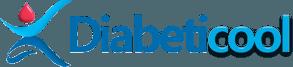 DiabetiCool – Informação de Qualidade sobre Diabetes