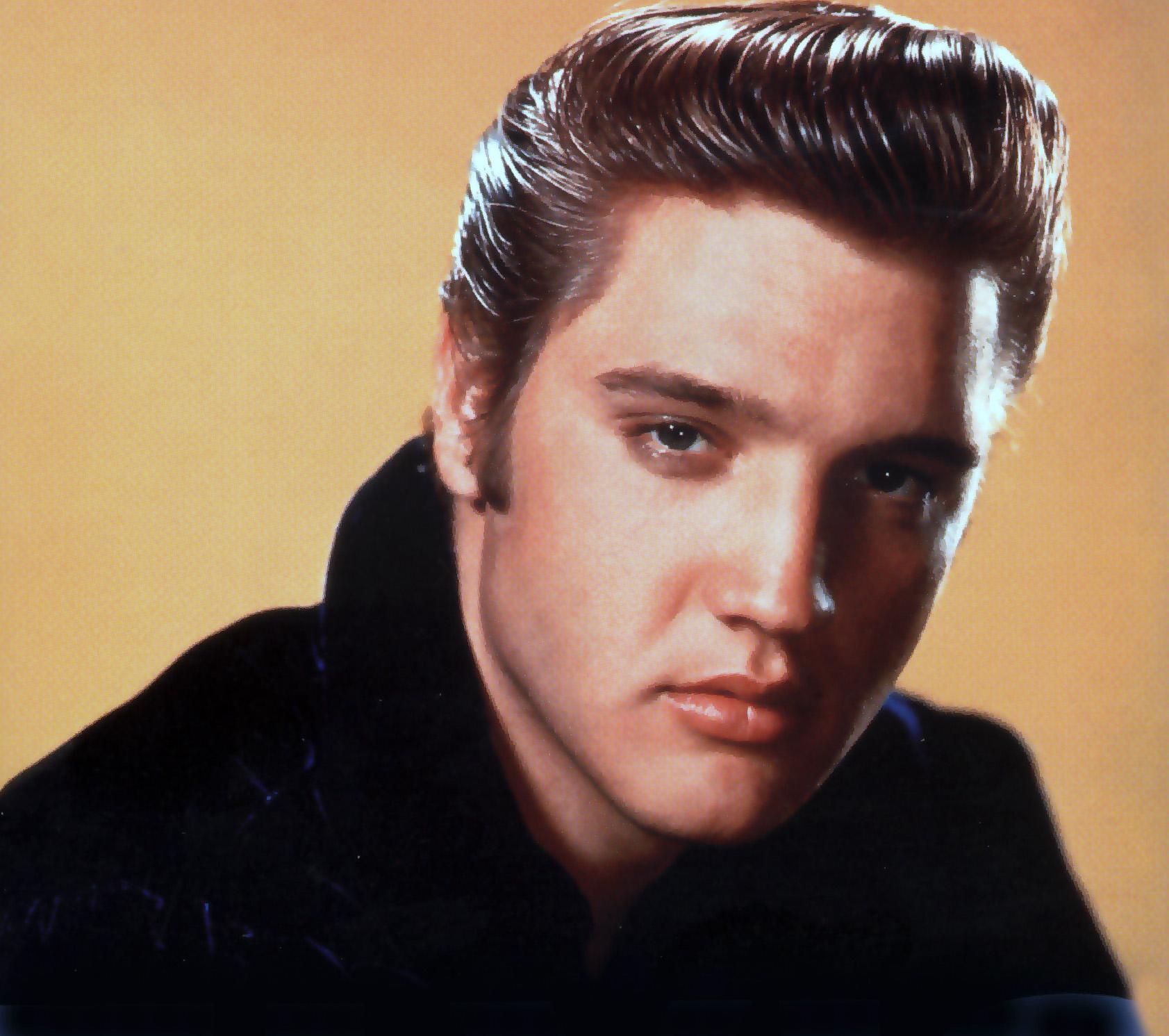 Elvis Presley e o diabetes